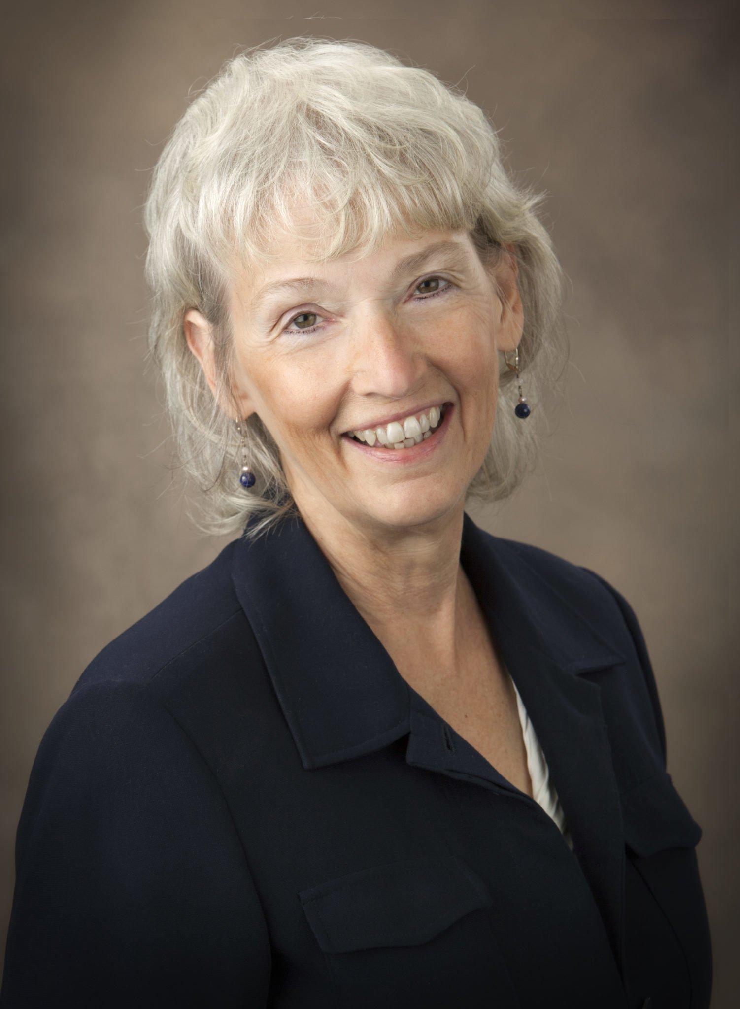 Meredith Schmahl