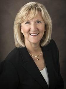 Carla Norris