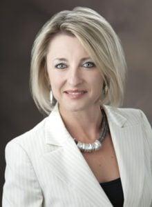 Paulina Stowell