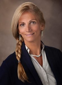 Adriene Pessel