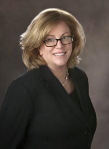 Mary Beth Rich