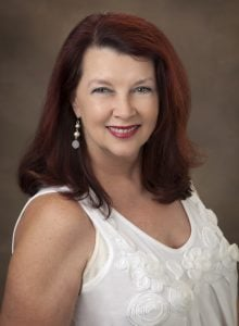 Cheryl Simmons