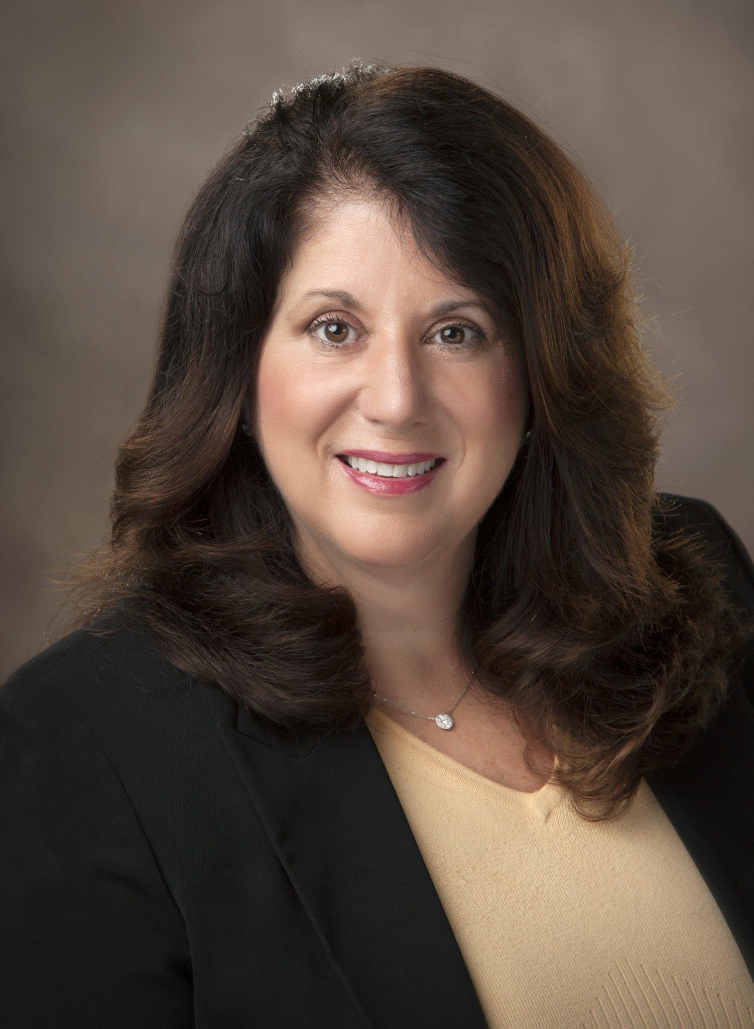 Susan Sarver