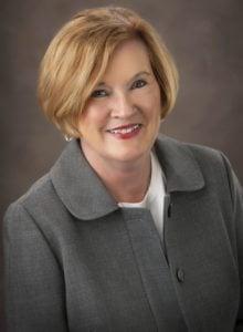 Susan Tyner