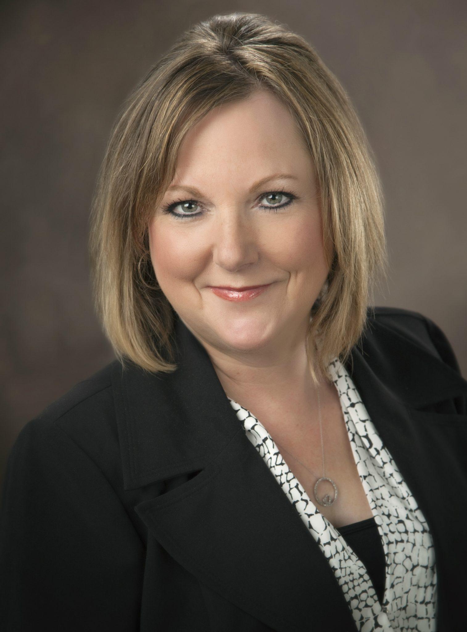 Debbie Tengler