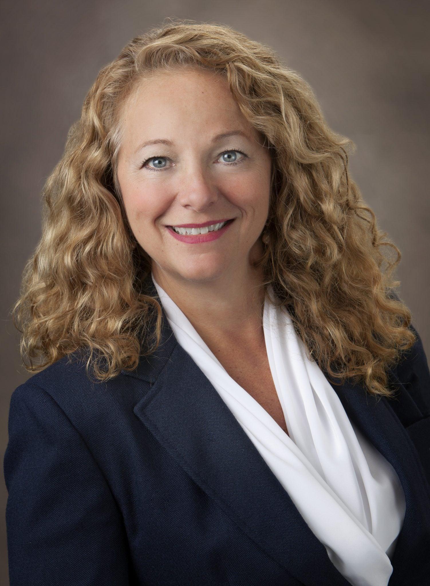 Lori Wertz