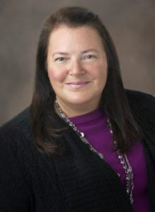 Whitney Petrilli