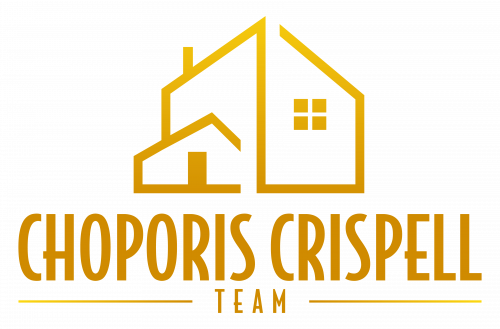 The Choporis Crispell Team