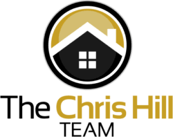 The Chris Hill Team