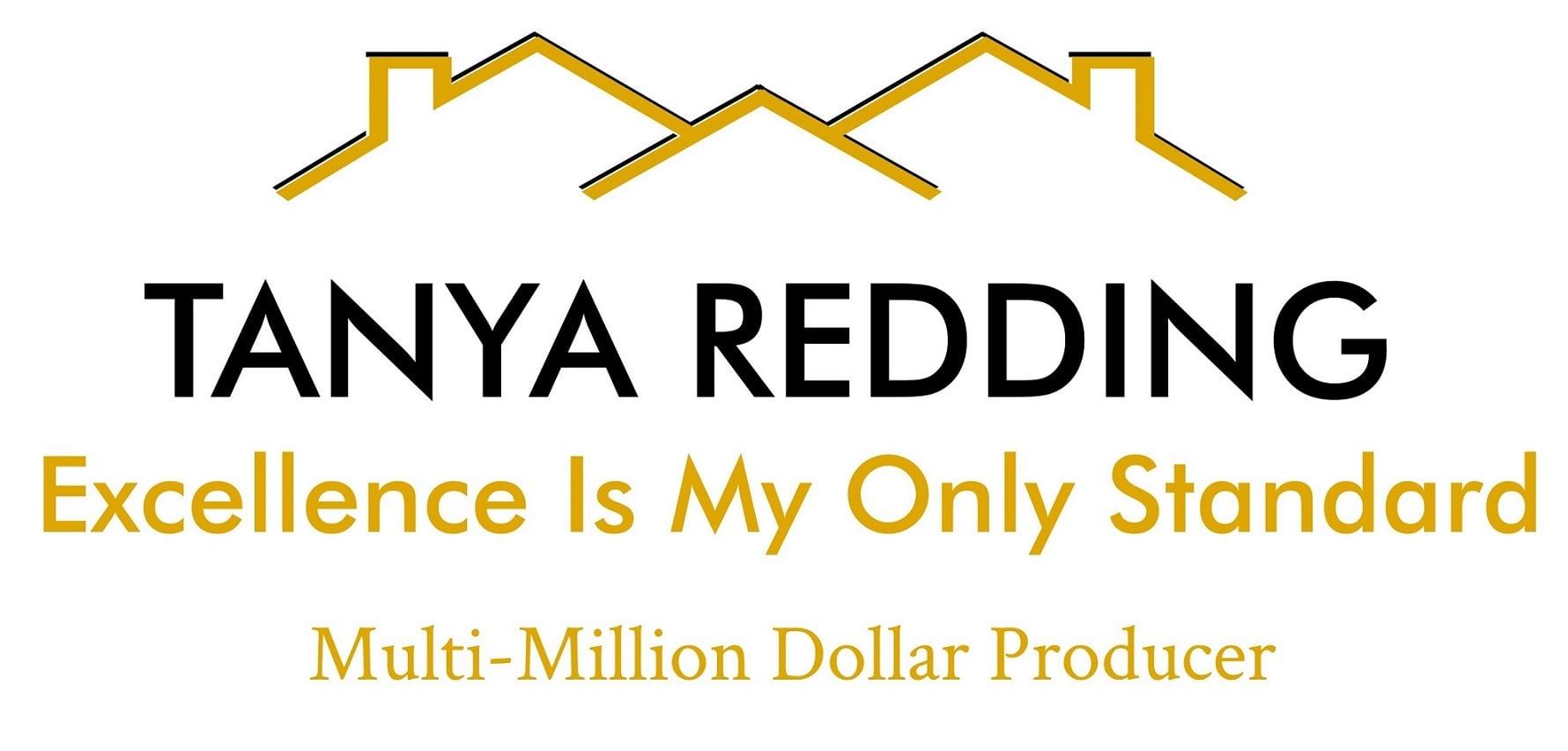 Tanya Redding