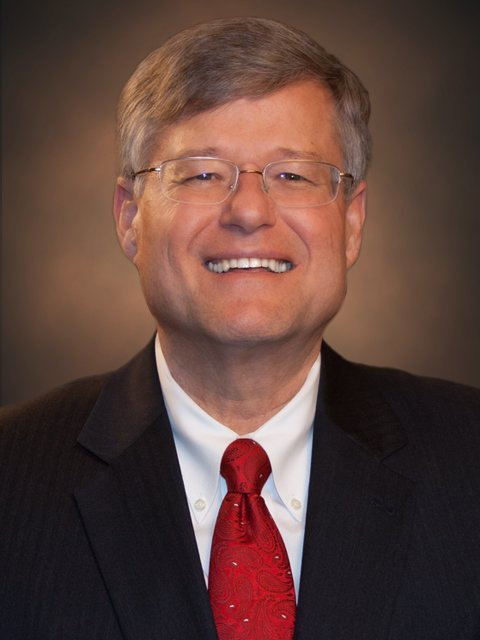 Roy Bowerman