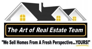 The Art of Real Estate Team