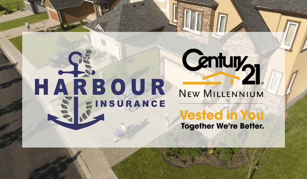 Harbour Insurance Joins NM Management's Family of Service Providers
