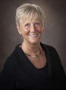 Diana Feldman