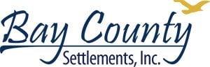 Bay County Settlements