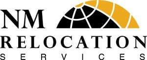 NM Relocation Services