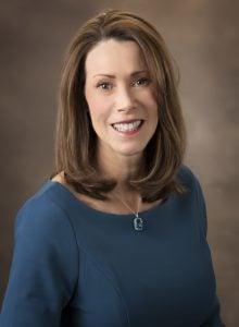 Judy Petrak