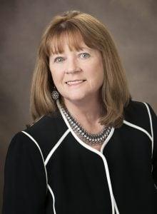Maureen Dabkowski