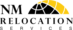 NM Relocation Services logo