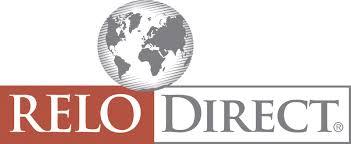 Relo Direct logo