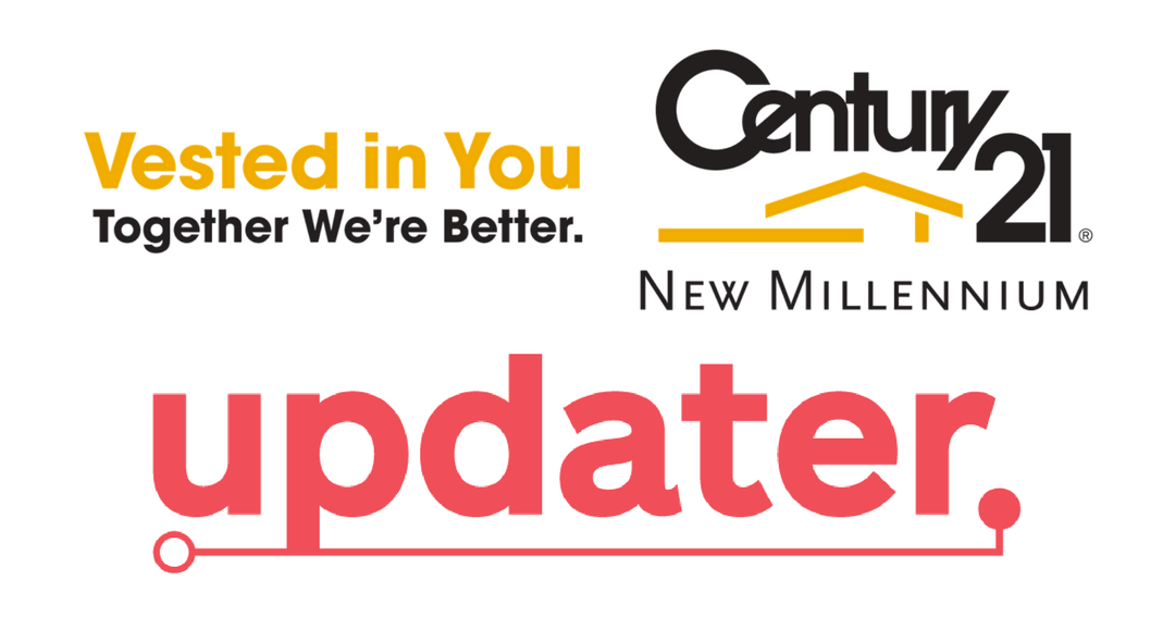 CENTURY 21 New Millennium Launches Updater in D.C. Metro Area