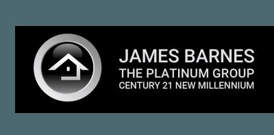James Barnes