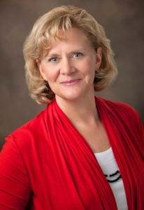 Debbie Kindig