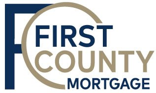 First County Mortgage logo