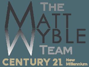 Matt Wyble Team