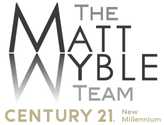 Matt Wyble Team