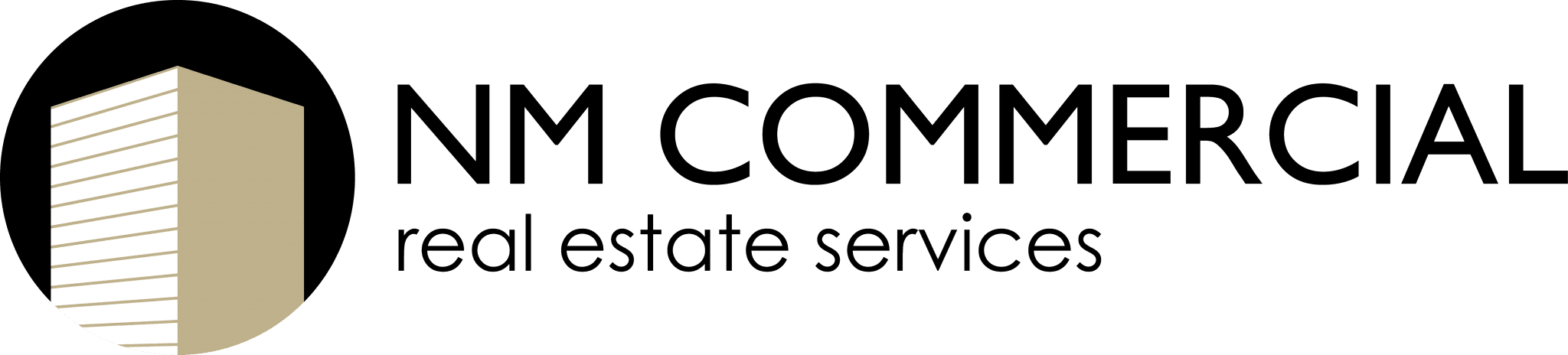 NM Commercial Real Estate Services