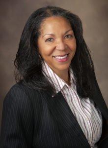 Patricia Pryor