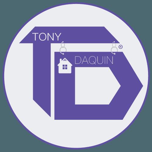 Tony Daquin