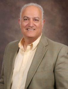 George Azzouz