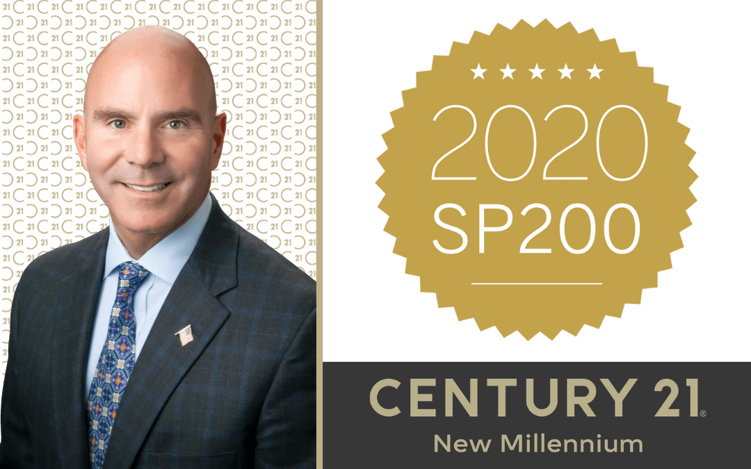 NM CEO Todd Hetherington Named to Swanepoel Power 200 for 7th Consecutive Year